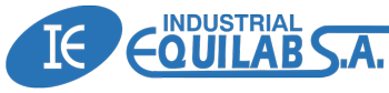 Industrial Equilab S.A.
