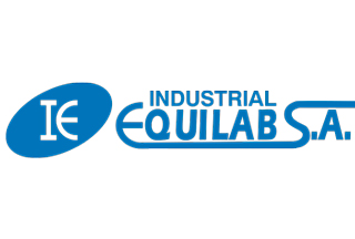 Industrial Equilab