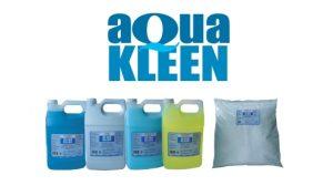 Aqua Kleen