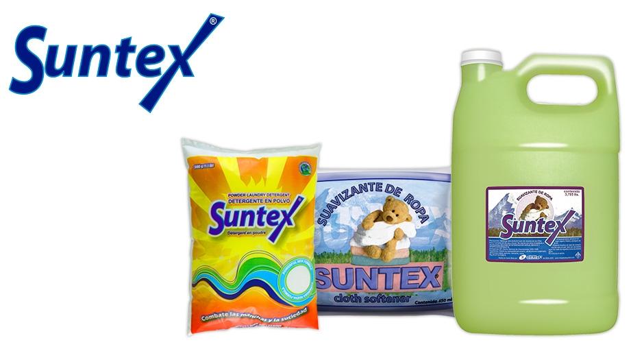 Suntex